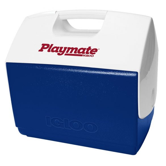 IGLOO Playmate Elite Hűtőbox 1