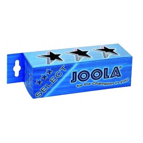 JOOLA Select Ping Pong Labda