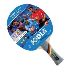 JOOLA Team School Ping Pong Ütő, Asztalitenisz Ütő