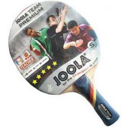 JOOLA Team Premium Ping Pong Ütő, Asztalitenisz Ütő