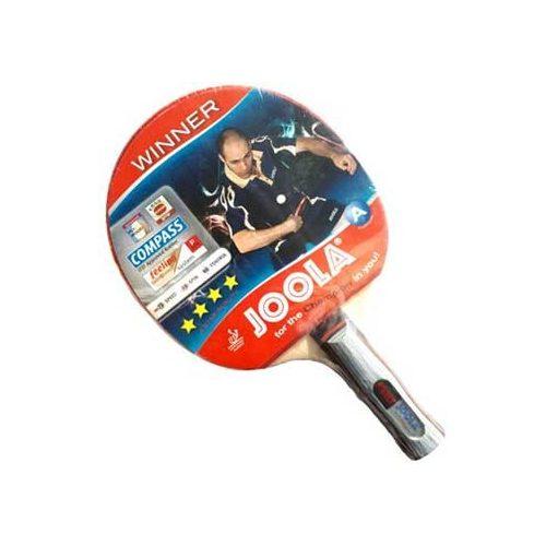 JOOLA Winner Ping Pong Ütő, Asztalitenisz Ütő