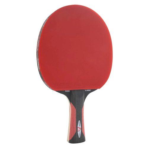 JOOLA Rosskopf Classic Ping Pong Ütő, Asztalitenisz Ütő