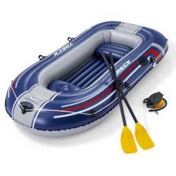 BESTWAY Hydro Force Raft Gumicsónak 255x127 cm