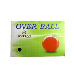 SPARTAN Over Ball Pilates Labda 26 cm*