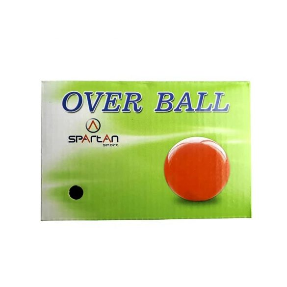 SPARTAN Over Ball Pilates Labda 26 cm*