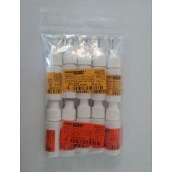 LACTATE SCOUT+ Kontrolloldat 2,5 ml (tesztfolyadék