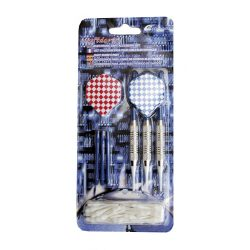 ECHOWELL ACD3350 Tű szett elektromos dartshoz