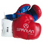 SPARTAN Junior Boxkesztyű 8 oz (1 pár)