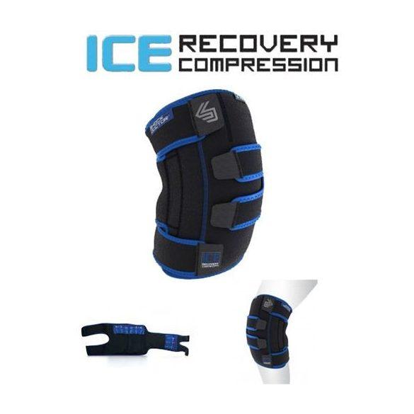 SHOCK DOCTOR Ice Recovery Kompressziós Hideg-Meleg