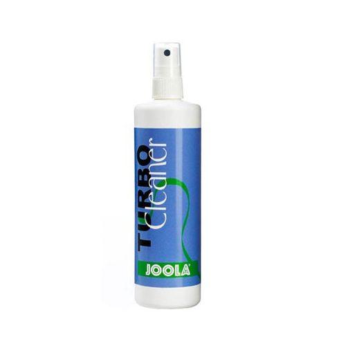 JOOLA Turbo Cleaner Tiszító Spray