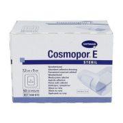 HARTMANN Cosmopor E 7,2x5cm 50db/doboz (öntapadó s
