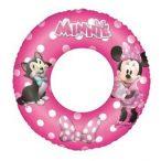 BESTWAY Minnie-s Úszógumi