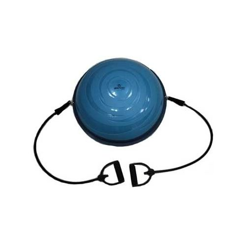 SPARTAN Balance Trainer Egyensúly Párna 57 cm