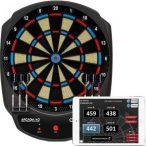 CARROMCO Smartness ARCADIA 4.0 Eletromos Darts Tábla, Elektromos Darts Gép