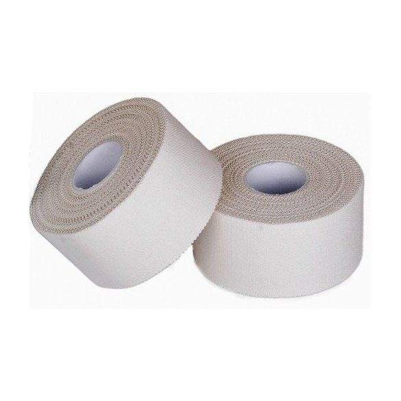 ASIAMED Sport Tape 3,8 cm x 13,7 m (Kettesével ren
