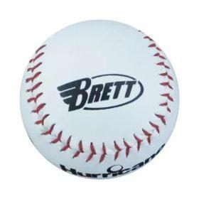 Baseball labda
