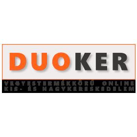 Póker