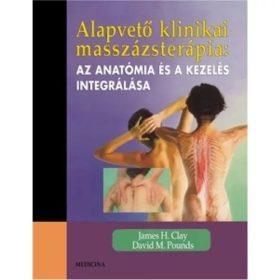 Egészség szakkönyv
