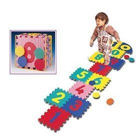 Játszószőnyeg