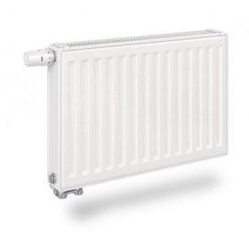 Fűtőtest, radiátor