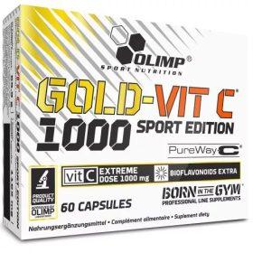 Vitaminok és ásványi anyagok