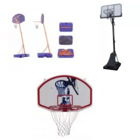 Kosárlabda palánk