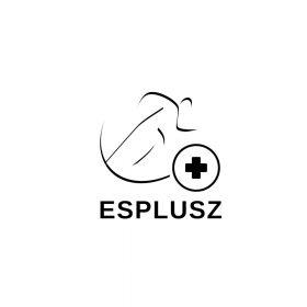 S-PLUSZ