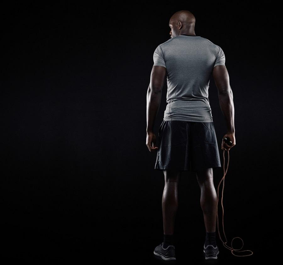 gyorsaság, agilitás, koordináció, dinamikus ellenállás