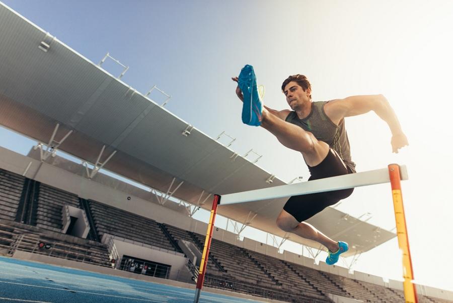 Laktátmérő a hatékonyabb edzésért!