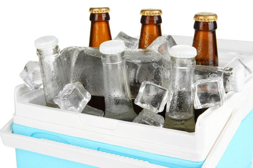 mit tehetünk még a hűtőtáskába