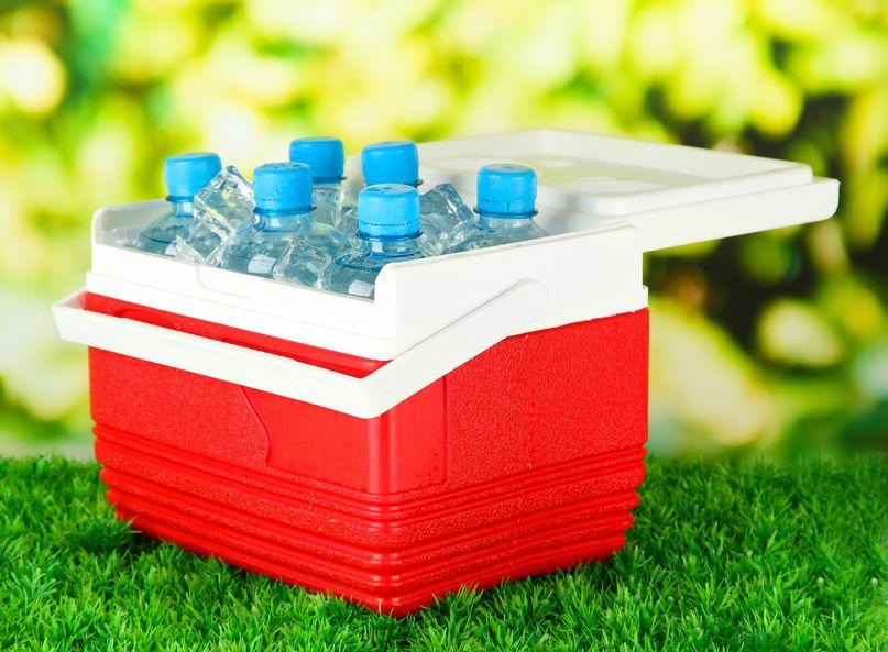 Készüljön velünk a tavaszra, ne feledkezzen meg a hűtőtáskákról!